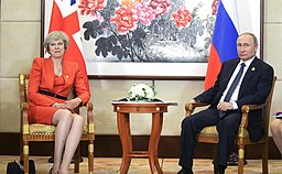 https://upload.wikimedia.org/wikipedia/commons/thumb/a/a0/Vladimir_Putin_and_Theresa_May_%282016-09-04%29_03.jpg/256px-Vladimir_Putin_and_Theresa_May_%282016-09-04%29_03.jpg