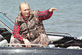 Vladimir Putin in Astrakhan Oblast 24-27 April 2002-28.jpg