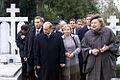 Vladimir Putin in France 29 October-1 November 2000-18.jpg