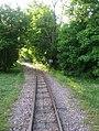Voie train tour. Combes, 71.jpg