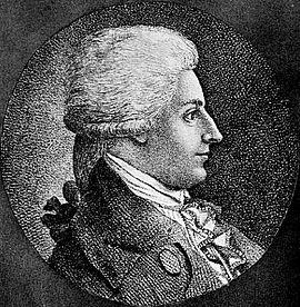 Jeremias David Reuss