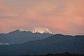 Volcán Antisana 2015-06-14 (3) (39494645945).jpg