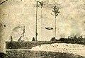 Volitve na Dobravi 1944.jpg
