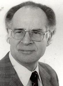 Volker Ochs