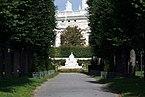 Volksgarten_Kaiserin-Elisabeth-Denkmal_Wien_22-09-2013_d.jpg