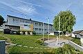 Volksschule St. Georgen am Ybbsfelde.jpg
