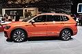 Volkswagen,GIMS 2018, Le Grand-Saconnex (1X7A1683).jpg