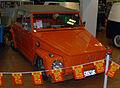 Volkswagen (3408299757).jpg