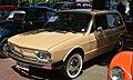 Volkswagen Brasilia 1600 1982 (35440270973).jpg
