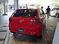 Volkswagen POLO TSI Highline (ABA-AWCHZ) rear.jpg