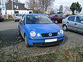 Volkswagen Polo front.jpg