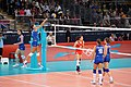 Volleyball at the 2012 Summer Olympics (7913897524).jpg