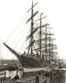 Vollschiff-Preussen.png