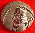 Vologases III of Parthia.jpg