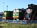Vologda Locomotive depot museum 03.JPG