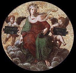 https://upload.wikimedia.org/wikipedia/commons/thumb/a/a0/Volta_della_stanza_della_segnatura_04_teologia.jpg/256px-Volta_della_stanza_della_segnatura_04_teologia.jpg