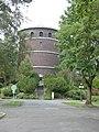 Volunteer Park Water Tower 01.jpg