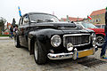 Volvo-pv544-1960-bp-unreg.jpg