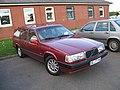 Volvo 940 (4948009570).jpg