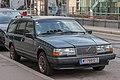 Volvo 940 19.06.19 JM 1.jpg