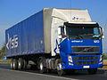 Volvo FH 2013 (14358896631).jpg