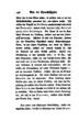 Von der Sprachfaehigkeit und dem Ursprung der Sprache 296.png