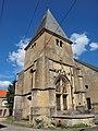 Voncq-FR-08-église Notre-Dame-a8.jpg