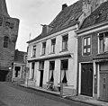 Voorgevel hoek Noorderwalstraat 15 - Elburg - 20069270 - RCE.jpg