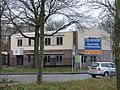 Voormalig politiebureau Biesdonk DSCF4808.jpg