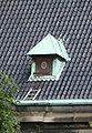 Vor Frelsers Kirke Copenhagen roof detail.jpg