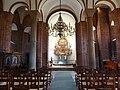 Vor Frue Kirke, Kalundborg 03.jpg