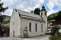Vorderlanersbach - Tresterkapelle - I.jpg