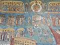 Voronet murals3.jpg