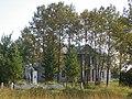 Vozhegodskiy r-n, Vologodskaya oblast' Russia - panoramio - Сергей Зубов (14).jpg