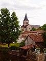 Vue 1 Eglise Saint-Médard de Verteuil sur Charente.jpg