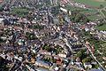 Vue aérienne du centre ville de Breteuil.jpg