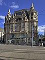 Vue d'ensemble 3 de l'immeuble Preynat Séauve Saint Etienne.jpg
