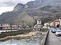Vue de Saint-Rambert-en-Bugey en janvier 2020 (1).jpg