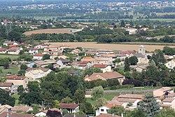 Vue depuis Grisière Sancé 2.jpg