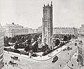 Vue du square Saint Jacques, ca. 1866–70.jpg