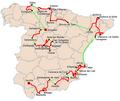 Vuelta-a-Espana-2010.PNG