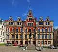 Vyborg 06-2012 various listed 09.jpg