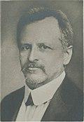Władysław Mieczysław Kozłowski