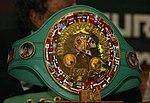 WBC I OMB 2014-01-17 17-19.jpg
