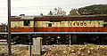 WDG3A series loco at Vizianagaram 02.jpg