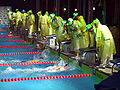 WDSC2007 Day3 M200Freestyle-2.jpg