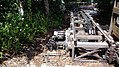 WDWRR - Big Thunder Mountain Railroad.jpg