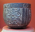 WLA lacma Carved Bowl Oaxaca Mexico.jpg