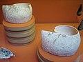 WLA lacma shell armbands.jpg