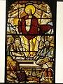 WLA vanda Christ Rises From the Dead.jpg